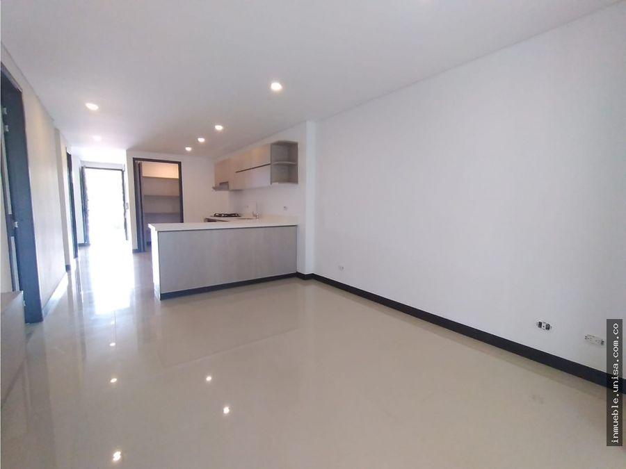 alquiler apartaestudio 3er piso edificio juan pablo
