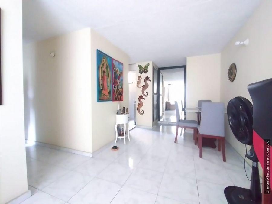 venta apartamento unidad los abedules brisas de los alamos