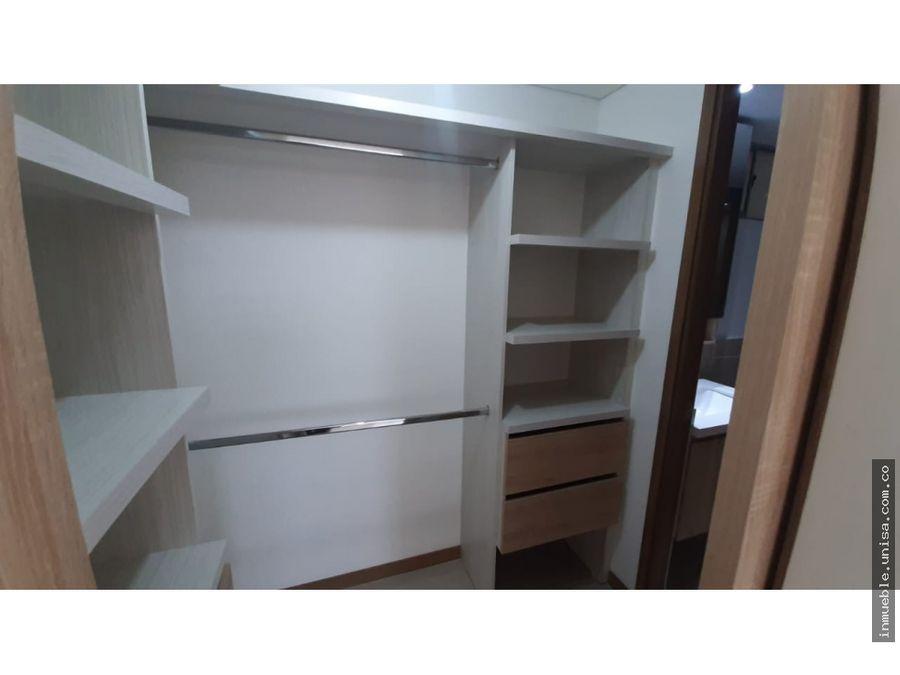 alquiler apto 8vo piso conjunto olivenza