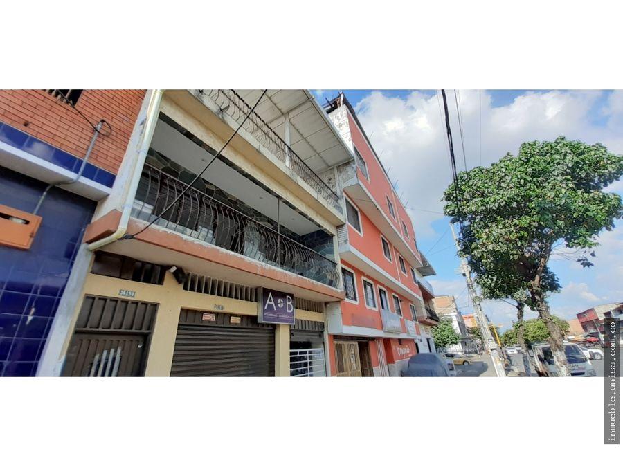 alquiler casa 2do piso barrio atanasio girardot
