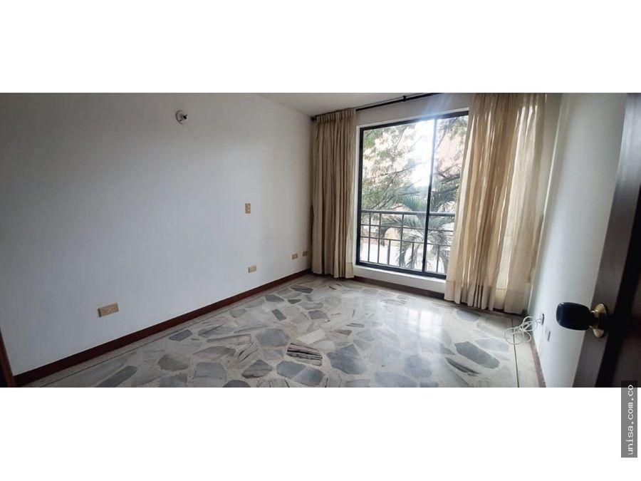 apartamento en alquiler en el penon 8697