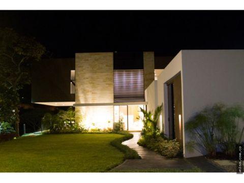 casa para la venta en lomas del viento pance 9521