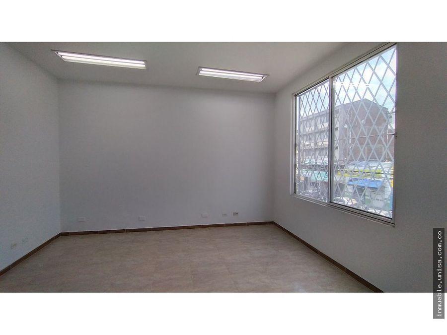 oficina en alquiler en san nicolas 10354