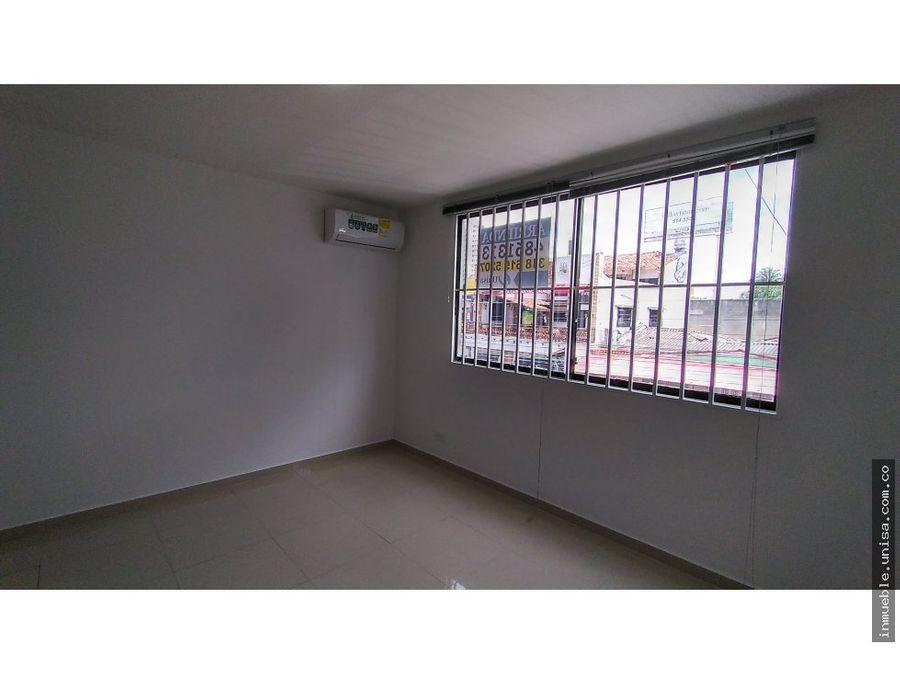 oficina en alquiler en santa isabel 301 9520