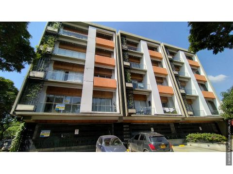 apartaestudio para alquiler barrio vipasa 301 6849