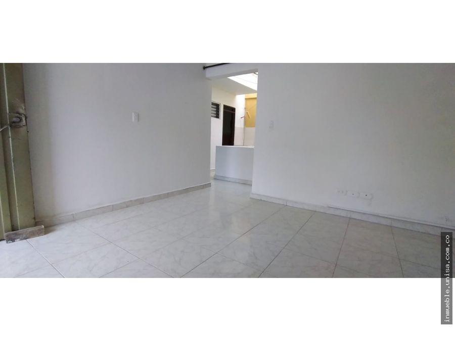 apartamento en alquiler en el dorado prospecto 2375