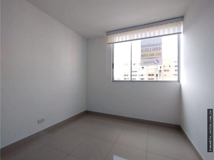 id6594 excelente apto en piamonte sexto piso