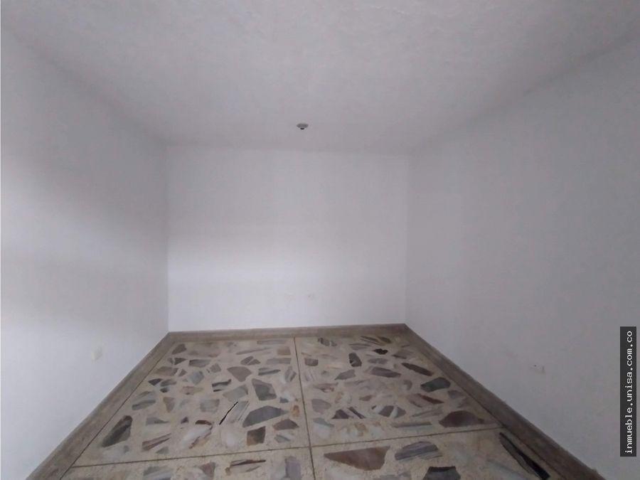 alquiler apartaestudio 2do piso barrio san fernando