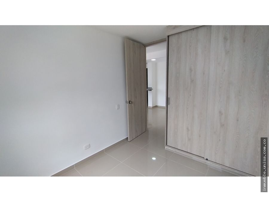 alquiler apartamento 3er piso conjunto ventura ii ciudad pacifica