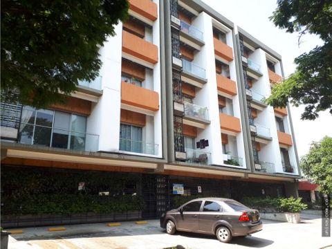 apartaestudio para alquiler barrio vipasa 301 6883