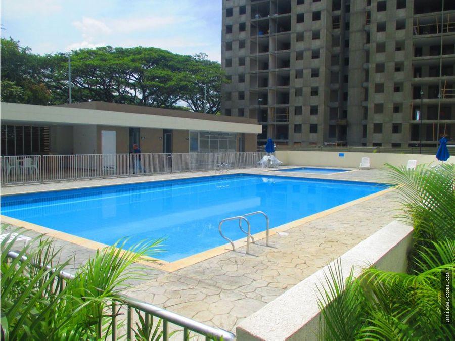 apartamento en alquiler en ciudad guabinas yumbo 9815 conj barichara