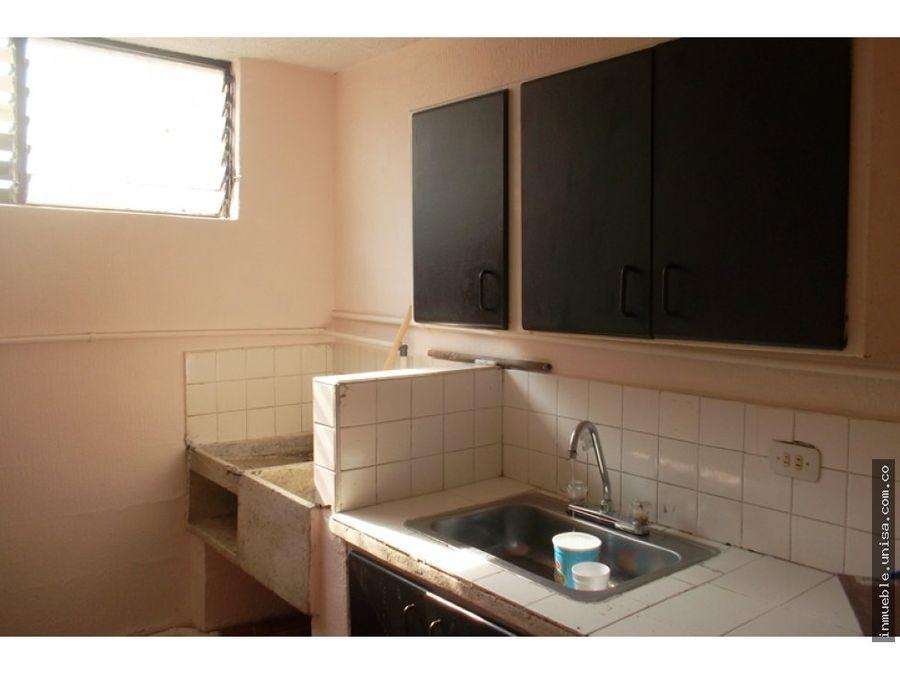 apartamento en venta und puente del comercio 7523