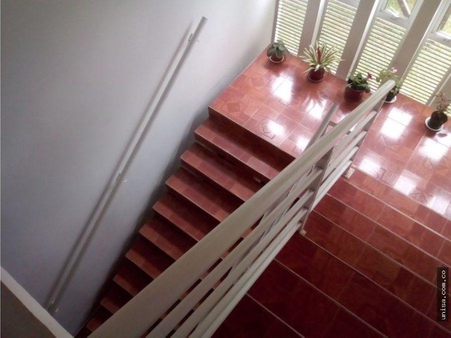 casa en venta samanes de la morada 8677