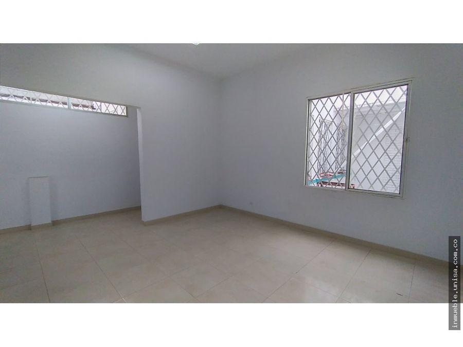 oficina en alquiler en san nicolas 10067