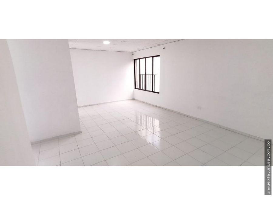alquiler apartamento barrio cristobal colon 2do piso