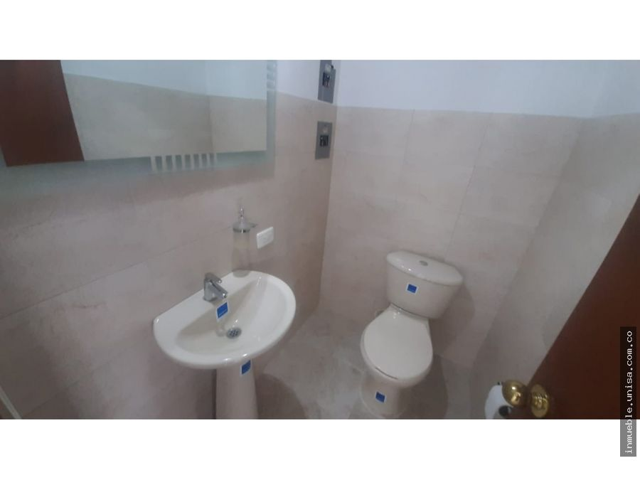 alquiler oficina barrio versalles edificio centro versalles piso 5