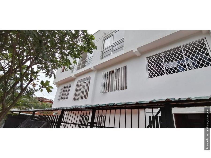 alquiler de lindo apto en barrio pampalinda