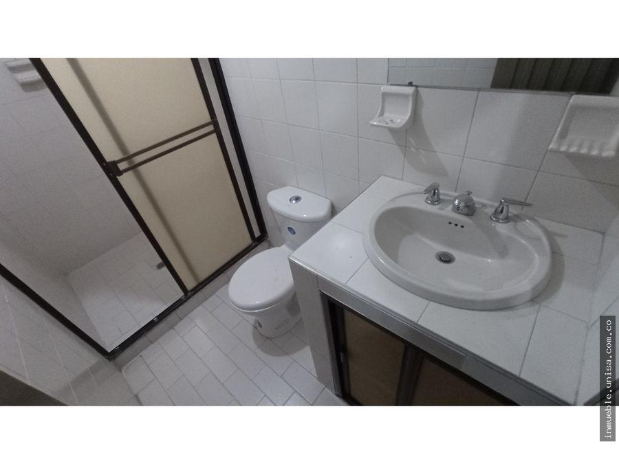 alquiler apartaestudio barrio las americas 2do piso