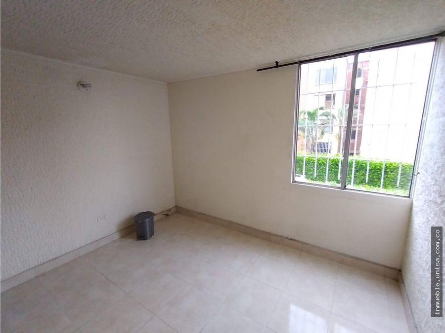 alquiler apartamento 3er piso conjunto los yarumos