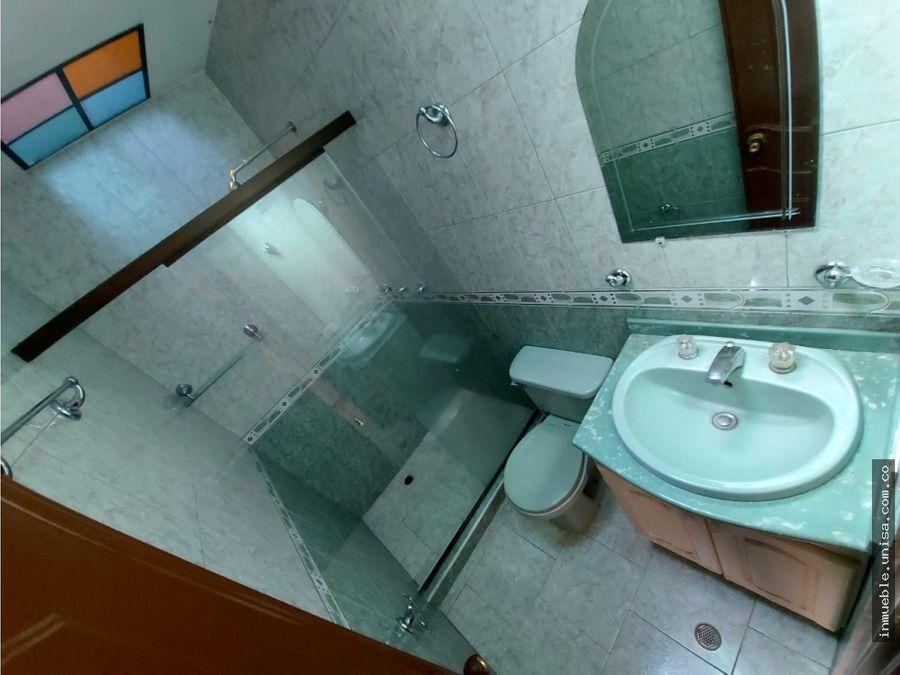 alquiler casa 2 niveles barrio san joaquin