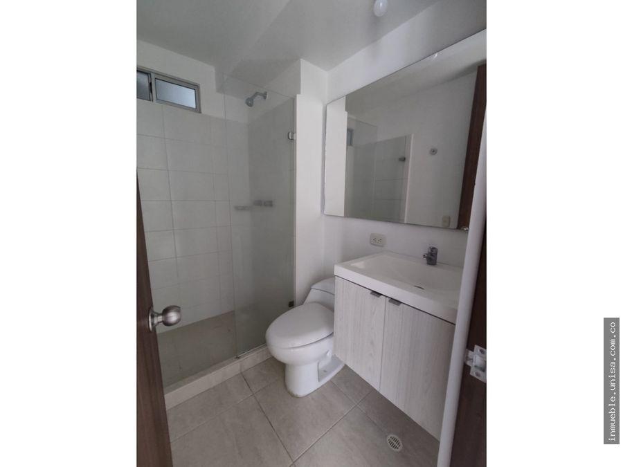 alquiler apartamento 3er piso conjunto k 108 teka bochalema