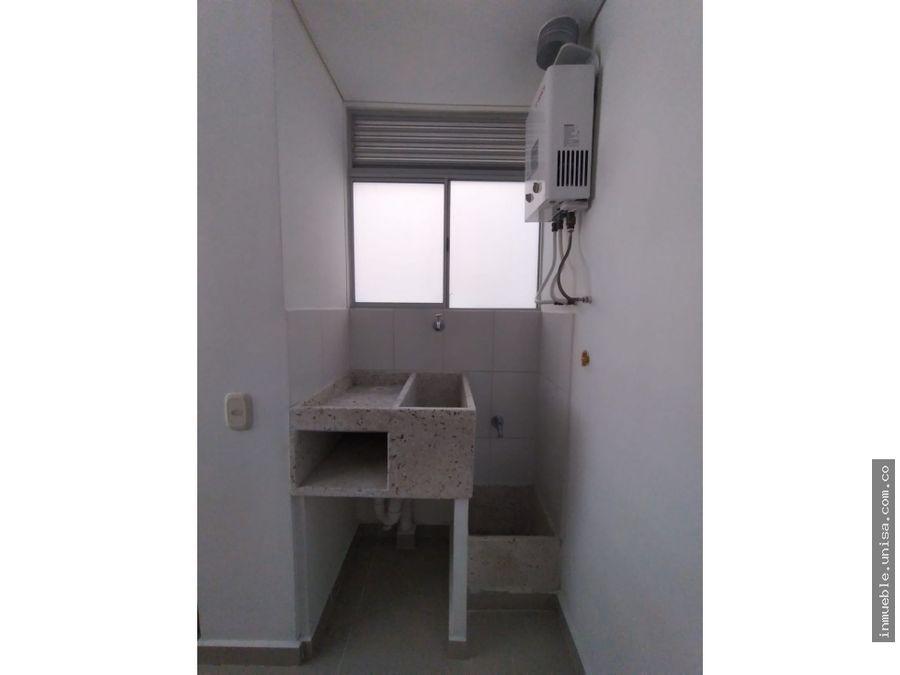 alquiler apartamento piso 10 conjunto olivenza