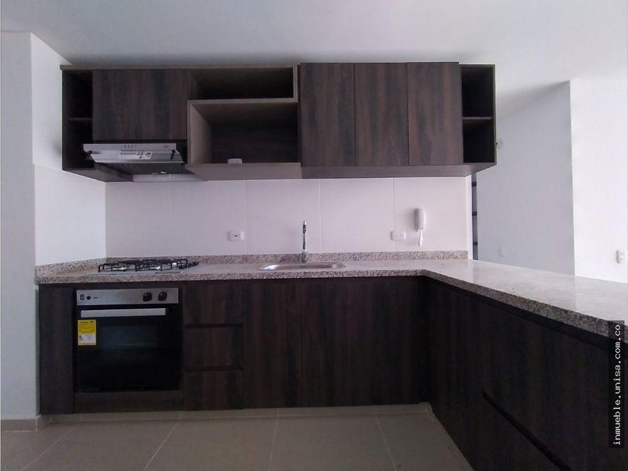 apartamento para alquiler ciudad pacifica 2223 aurora 436