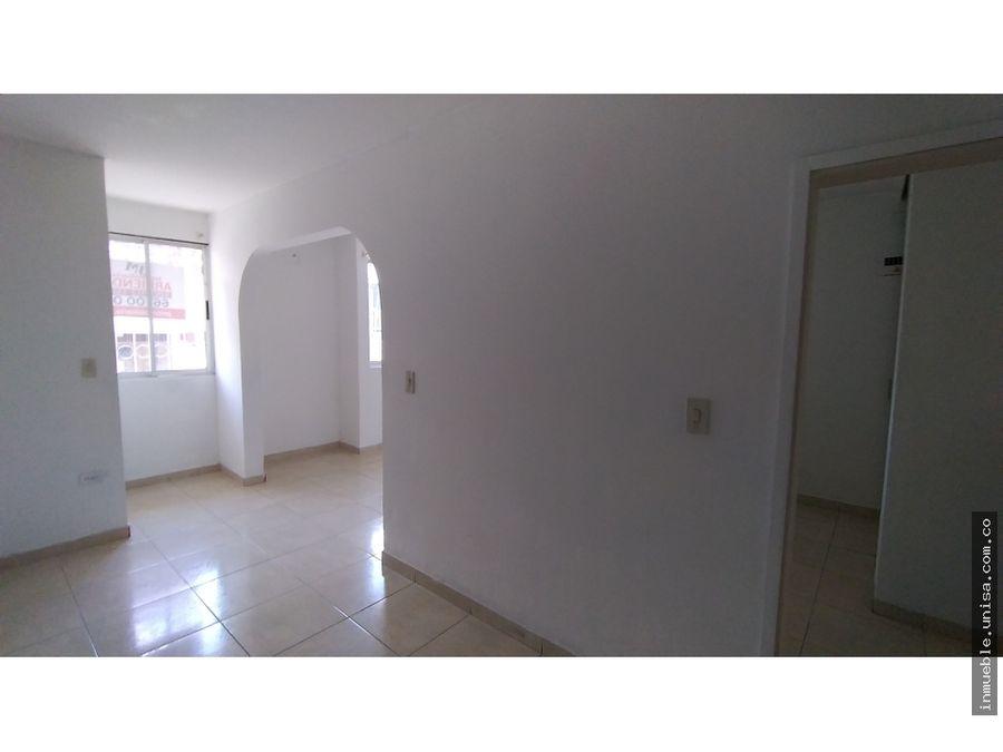 apartamento en alquiler en miraflores prospecto 2242