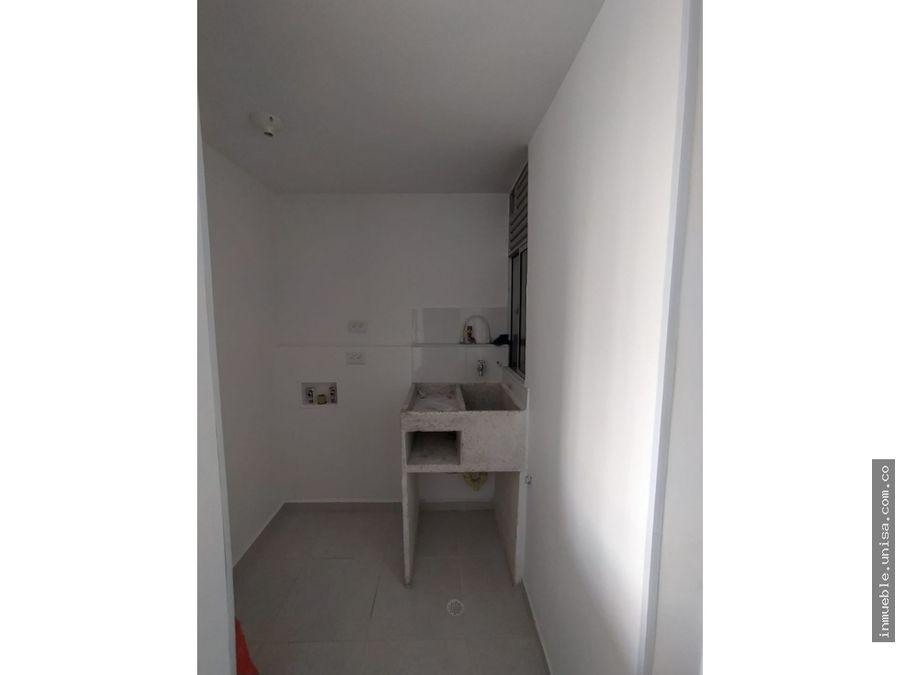 id 9113 excelente apto en san rafael 3er piso
