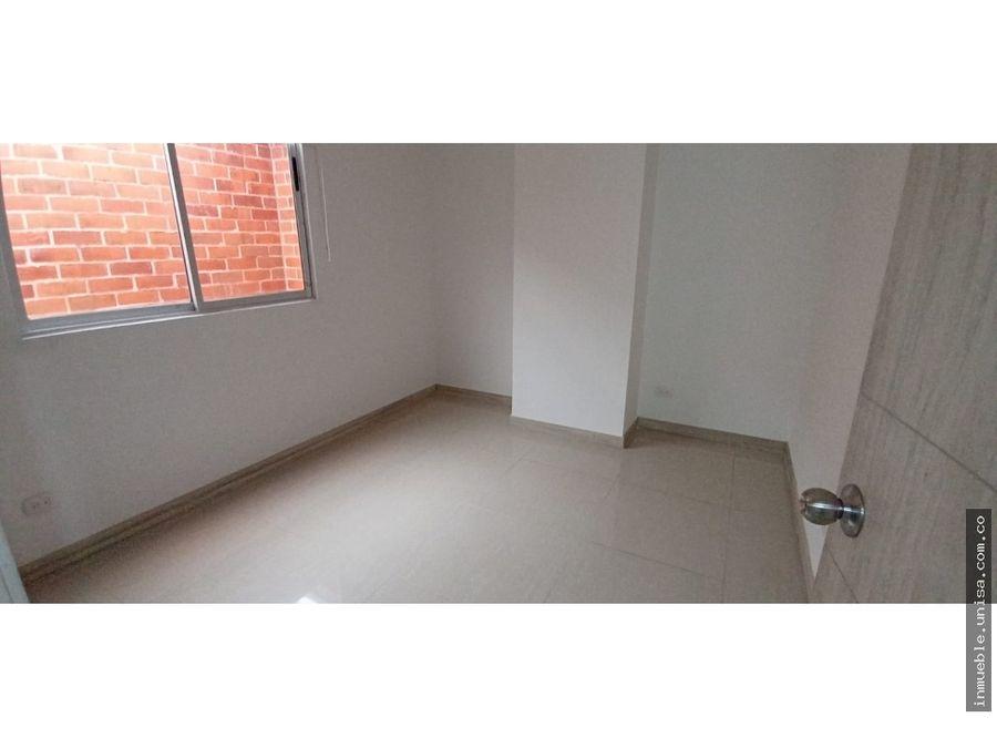 venta de apartamento en edificio bariloche plaza