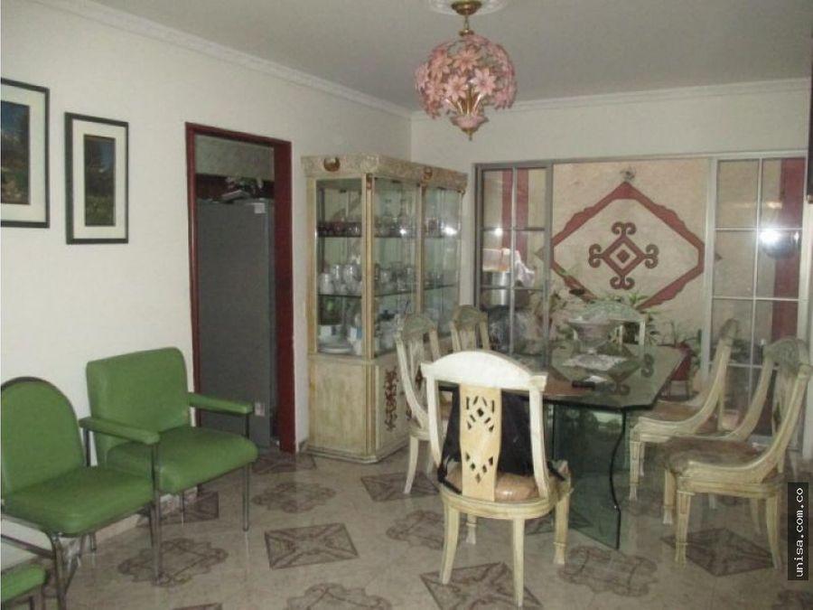 casa para la venta en caney 6867