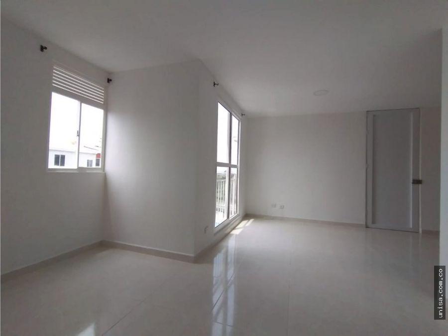 apartamento en alquiler ciudad pacifica 1983