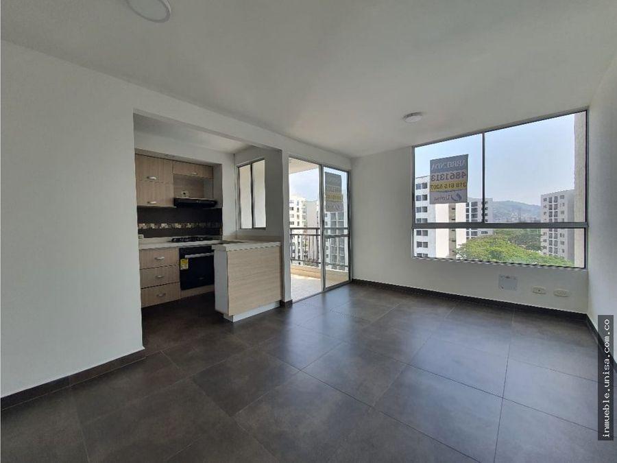 alquiler apartamento en ciudad guabinas conjunto guatavita
