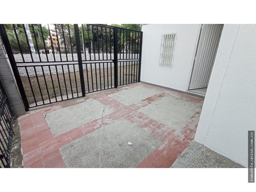 alquiler casa 2 niveles barrio villa del parque