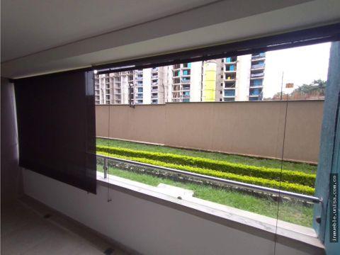 alquiler apartamento 1er piso conjunto olivenza