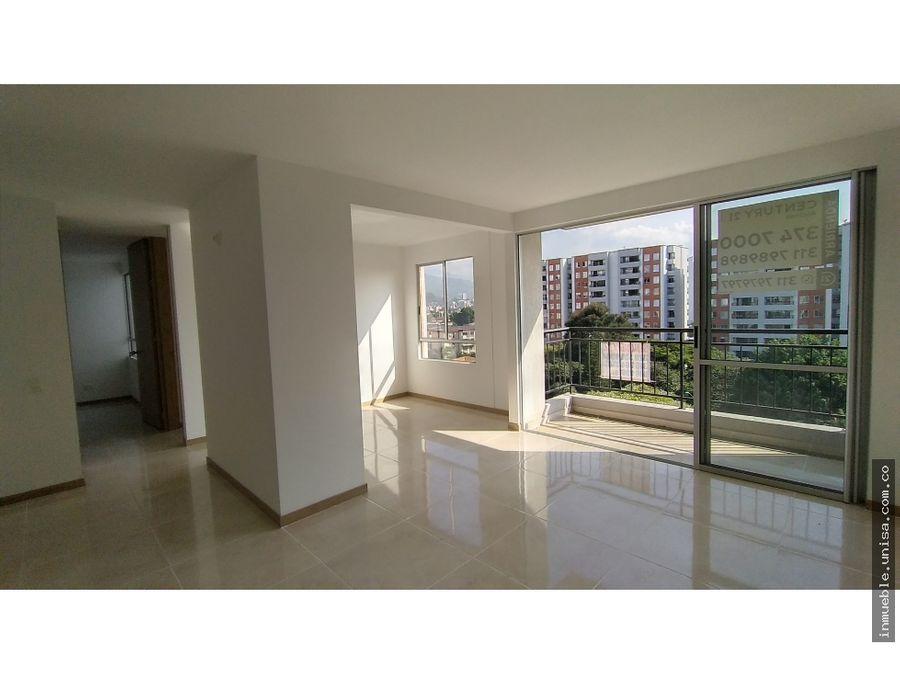 apartamento en alquiler conj prados del rosal apt 808 to b