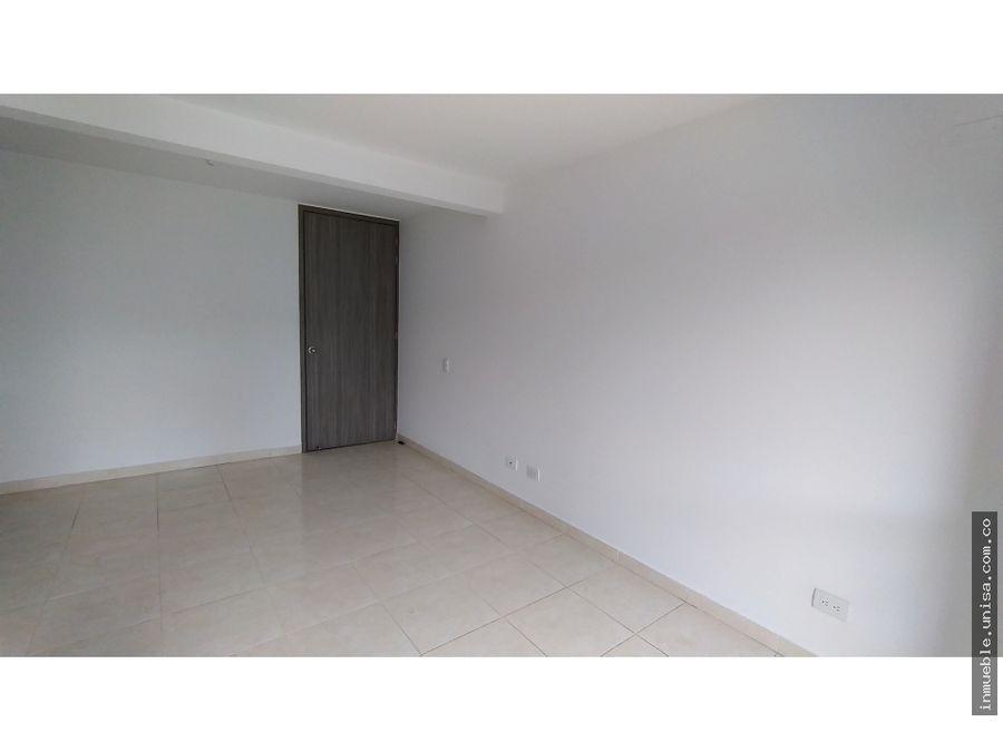 alquiler de apartamento en conj prados de san agustin apt 405 to b