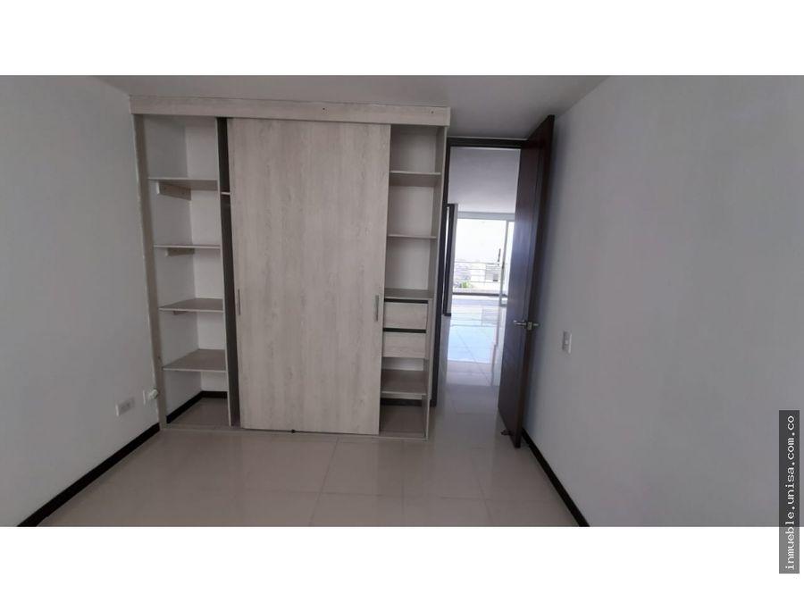 apartamento en alquiler en vento 2 prospecto 2304