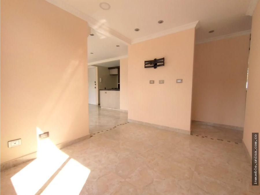 id 8786 turquesa segundo piso