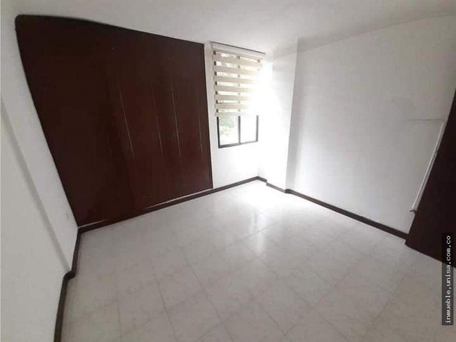 alquiler apartaestudio en el penon 2do piso