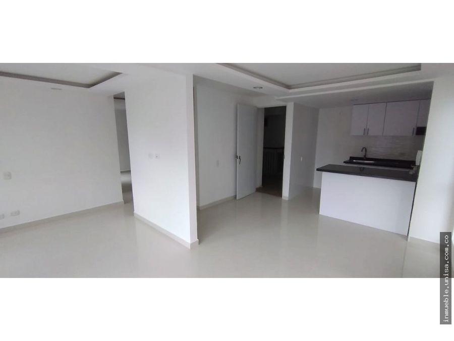 id 9491 exccelente apto segundo piso en zafiro