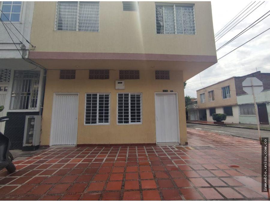 alquiler apartaestudio 1er piso barrio junin