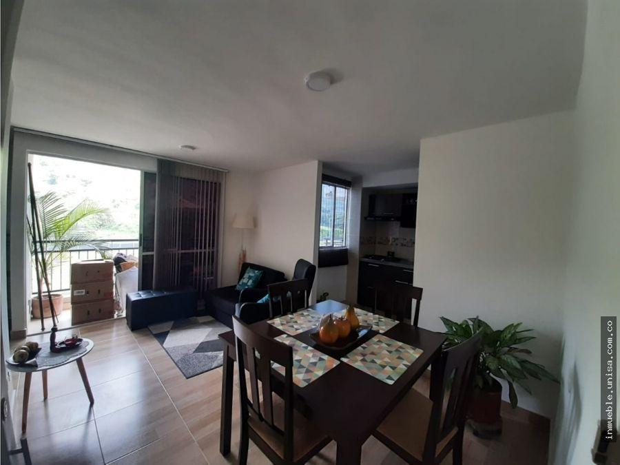 alquiler apartamento 5to piso conjunto mompox ciuidad guabinas