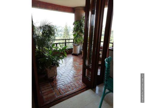 apartamento en venta conj puerta de hieroo bciudad jardin 10008