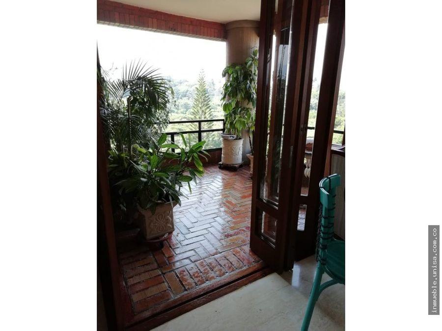 venta apartamento en puenta hierro cdad jardin cali 10008