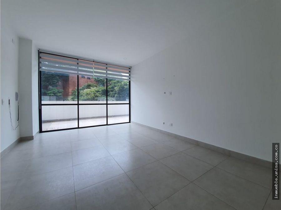 apartamento en venta edf leforet bsanta monicaresidencial 9809