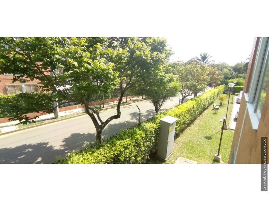 id 6541 campo verde segundo piso