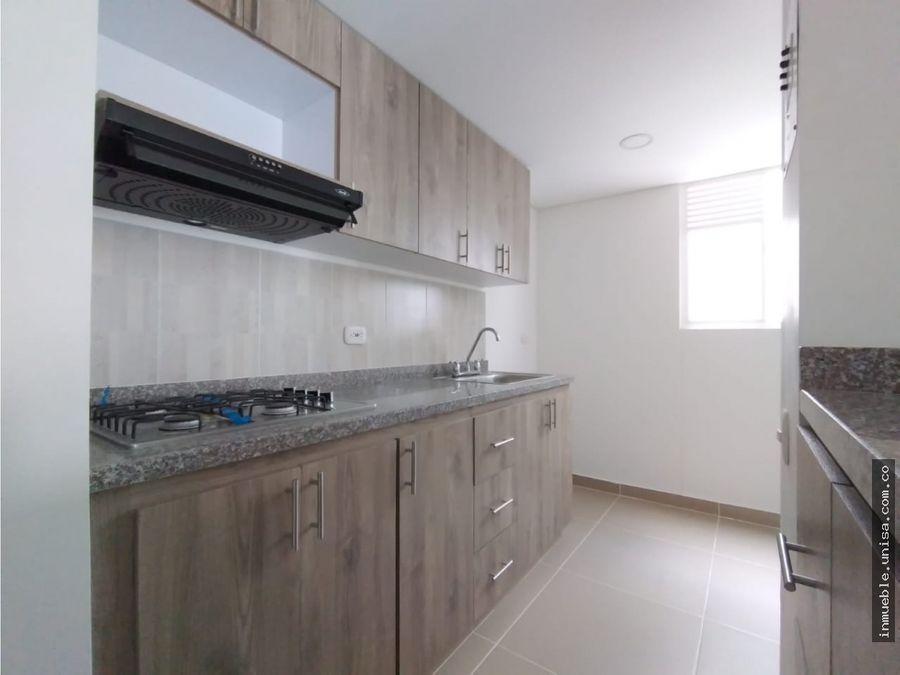 p2608 excelente apto en surcos de pangola 4to piso