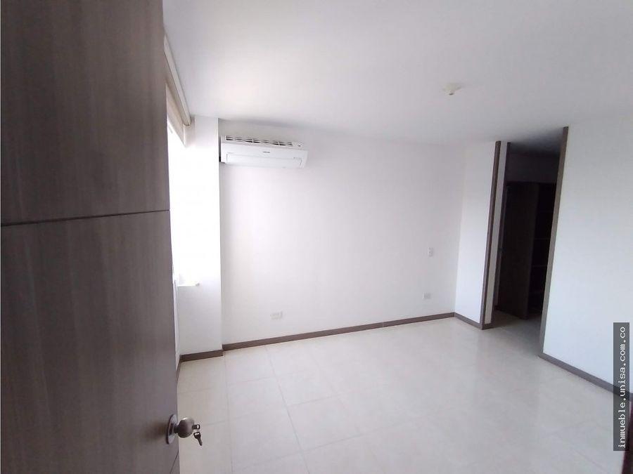 alquiler apartamento prados del norte unidad prados de san agustin