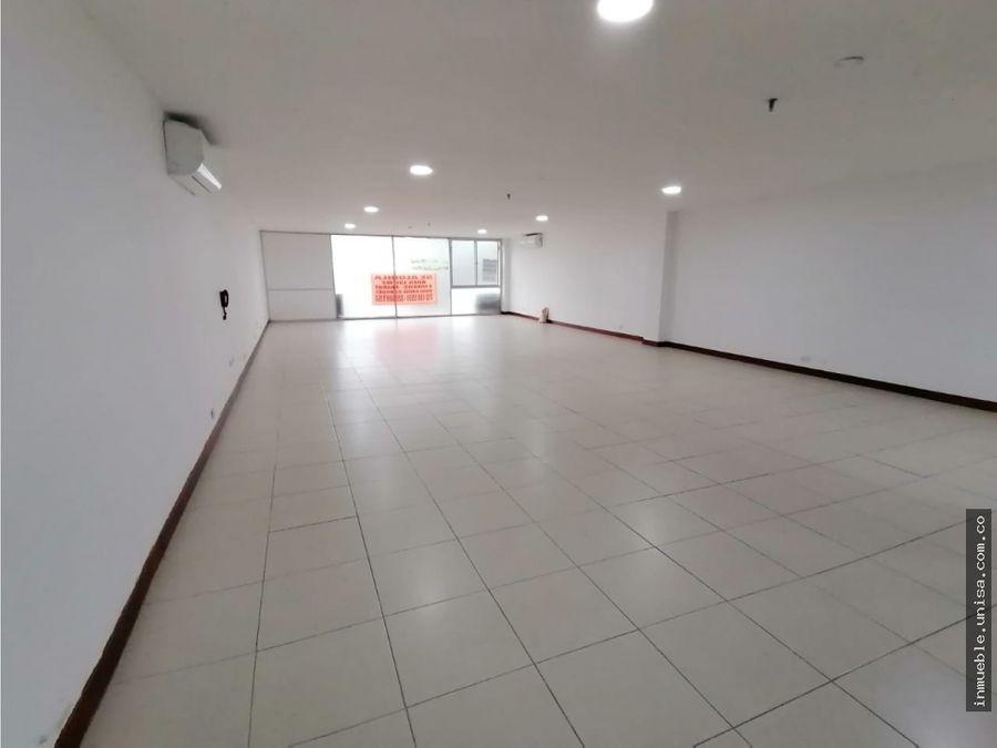 alquiler oficina 2do piso astro centro